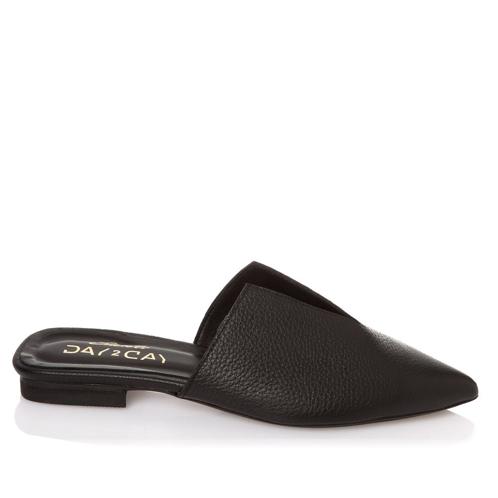 Sante Day2Day Flats