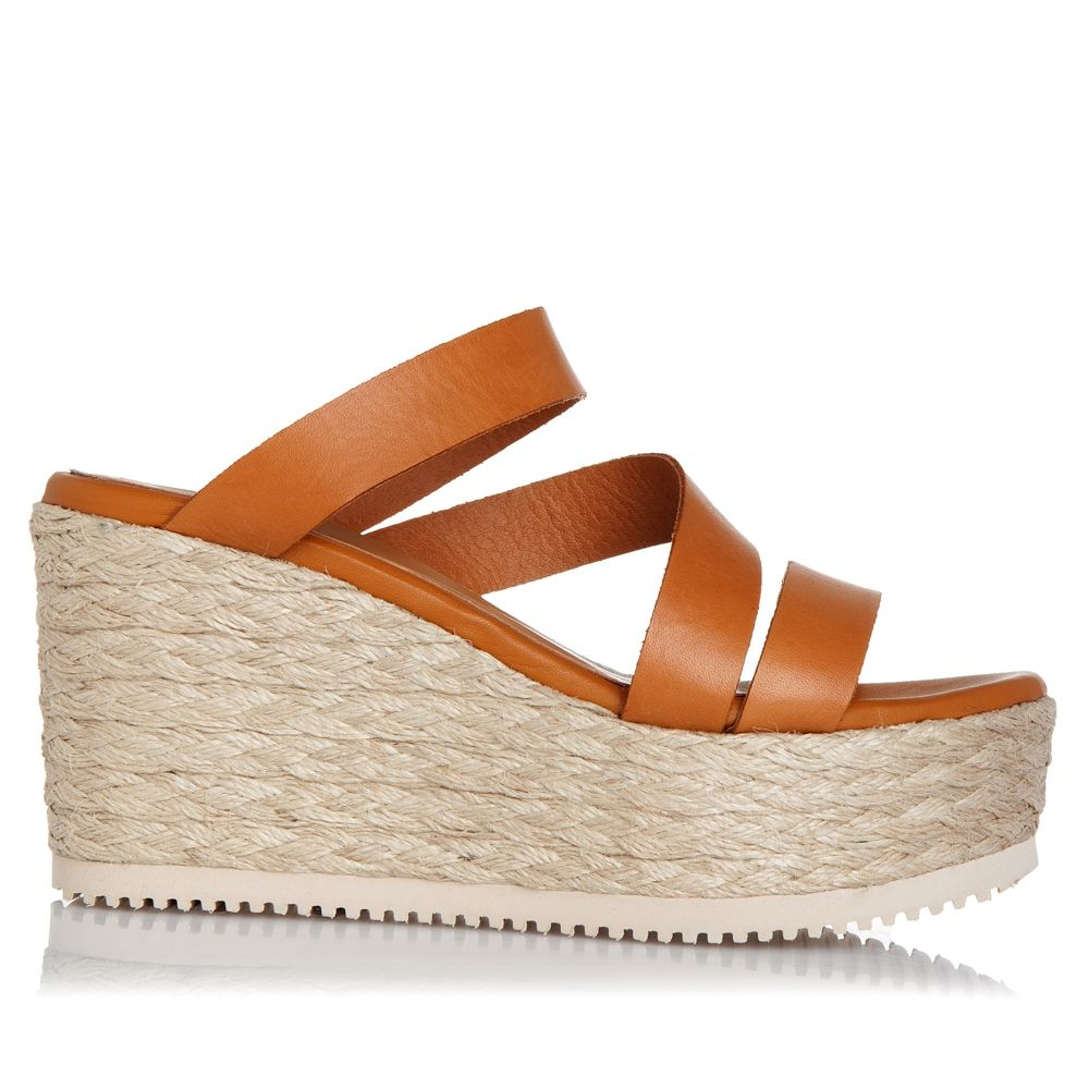 Sante Day2Day Wedges