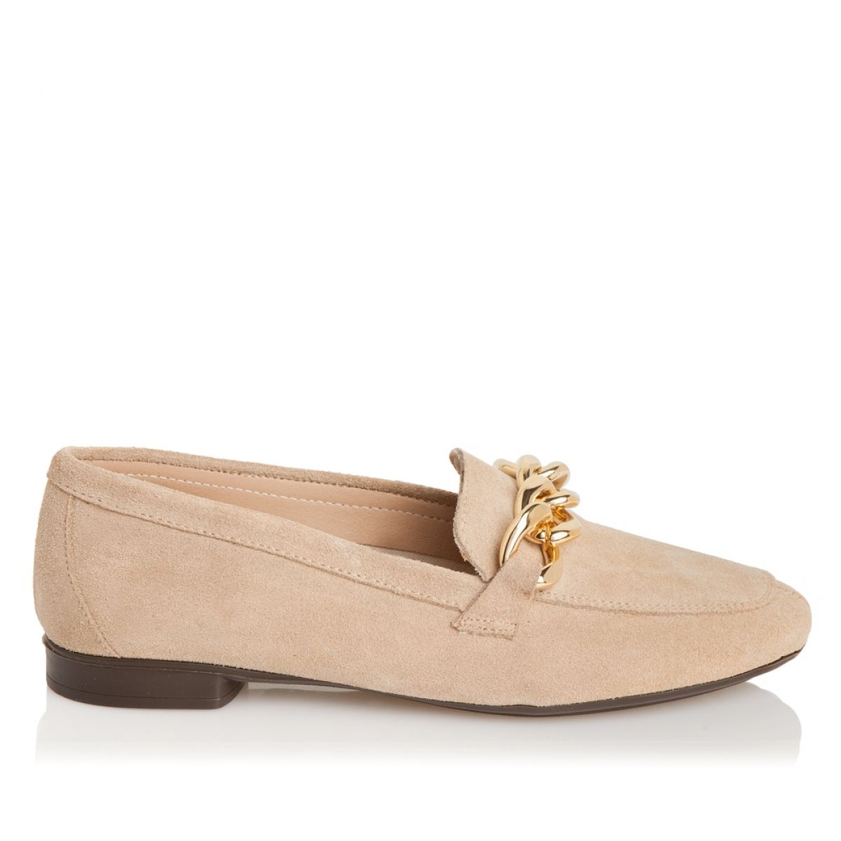 Sante Day2Day Moccasins